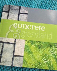 concretegrasslandscatalogue